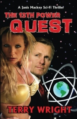 The 13th Power Quest