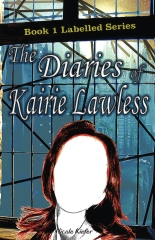 The Diaries of Kairie Lawless