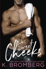 Sweet Cheeks