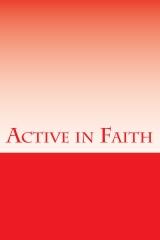 Active in Faith