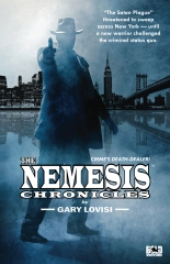 The Nemesis Chronicles