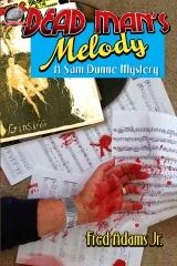 Dead Man's Melody