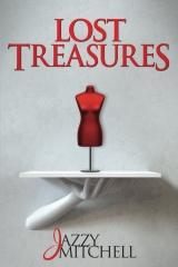 Lost Treasures