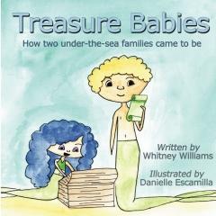 Treasure Babies