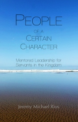 People of a Certain Character