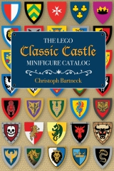 The Classic Castle LEGO Minifigure Catalog