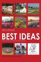 Best Ideas Annual 2016