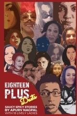 Eighteen Plus Duets