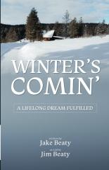 Winter's Comin'