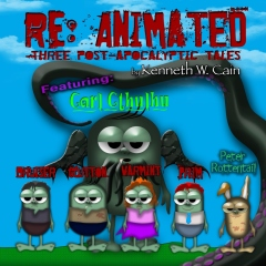 Re: Animated