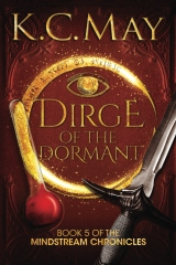 Dirge of the Dormant
