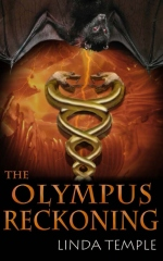 The Olympus Reckoning