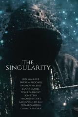 The Singularity magazine