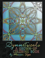 Symmetricals