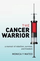 The Cancer Warrior