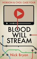 Blood Will Stream
