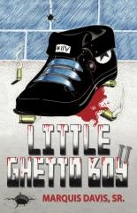 Little Ghetto Boy 2