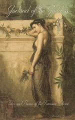 Garland of the Goddess: Tales and Poems of the Feminine Divine