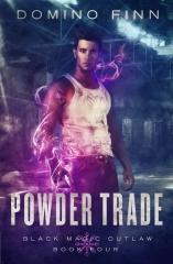 Powder Trade