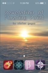 Revelation of Floating Point