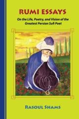 Rumi Essays