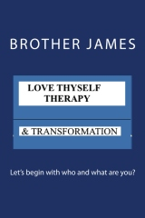 Love Thyself Therapy