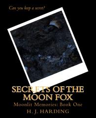 Secrets of the Moon Fox