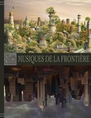 Musiques de la Frontière