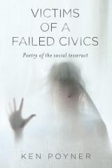 Victims of a Failed Civics