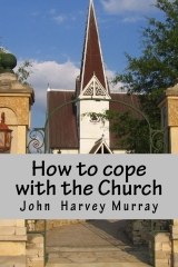 How to cope with Church