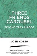 Three Friends Carousel