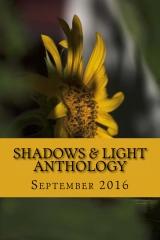 Shadows & Light Anthology