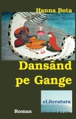 Dansand pe Gange