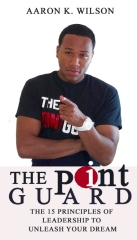 The Point Guard