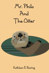 Mr. Philo And The Otter