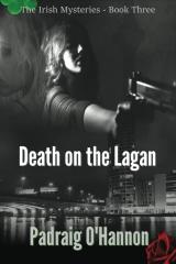 Death on the Lagan