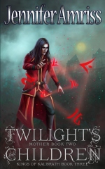 Twilight's Children
