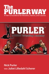The Purler Way