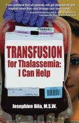 Transfusion For Thalassemia