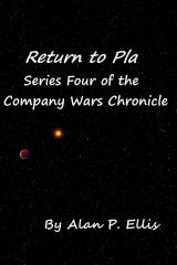 Return to Pla