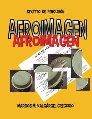 Afroimagen