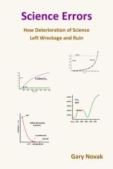 Science Errors