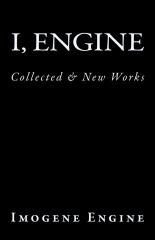 I, Engine