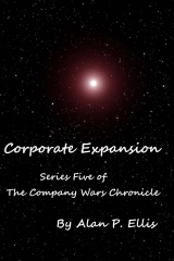 Corporate Expansion