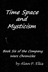 Time, Space and Mysticism
