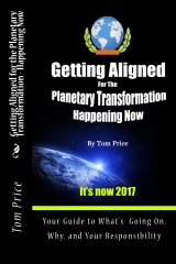 Getting Aligned For the Planetary Transformation