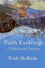 Faith Evolving