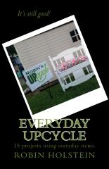 Everyday Upcycle