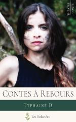 Contes à Rebours