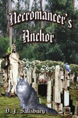 Necromancer's Anchor
